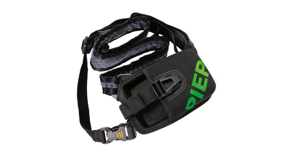 Pieps DSP Sport Carrying System